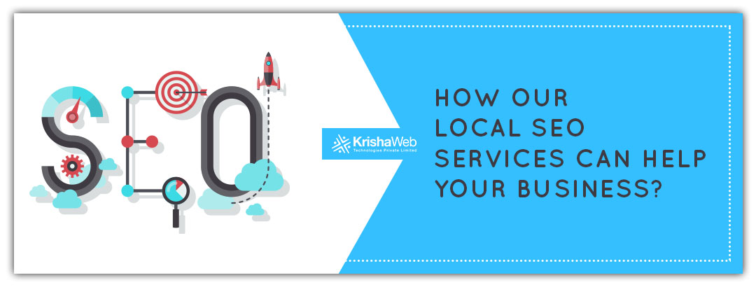 Why should you Opt for Local SEO for your business?