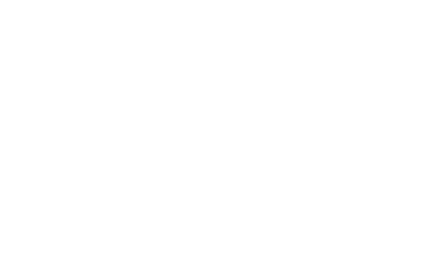 Panorama Kino theatre