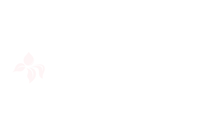 Prathma Blood Centre