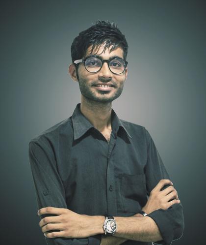Jayjit