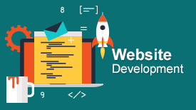 Innovative and Valuable Web Designing Services by KrishaWeb Technologies