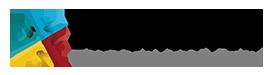 krishaweb-logo