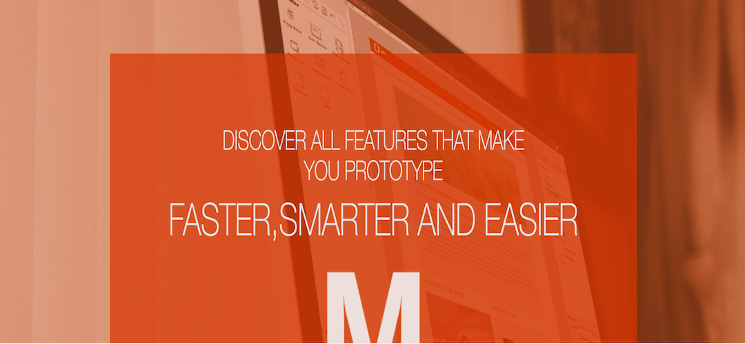 Design or Develop websites efficiently with essential UX design tools